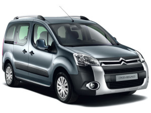 01-citroen-berlingo